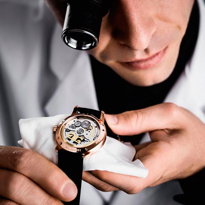 Марок ломбард часы известных часы брегет продать